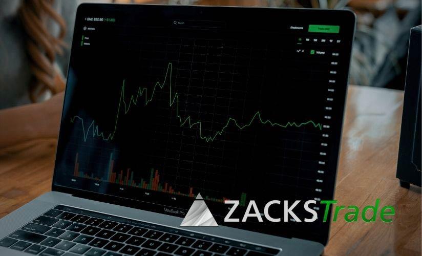 Zacks Trade Review twocentsread