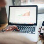 financial freedom habits twocentsread