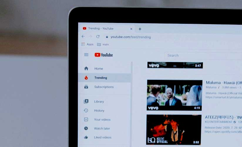 how to make money from youtube video