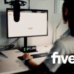 make-money-from-fiverr-short-article