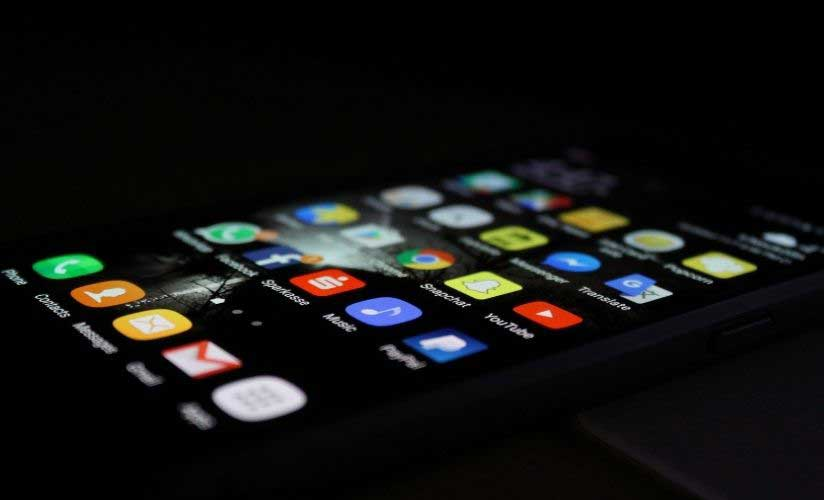 money-saving-apps-to-have