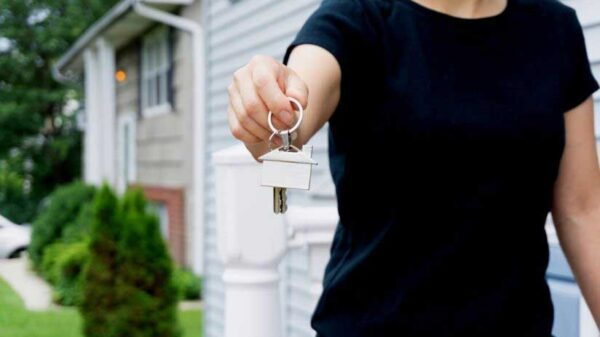 real estate investment guide when to buy and when not
