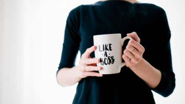 ways to make your money work for you like a boss