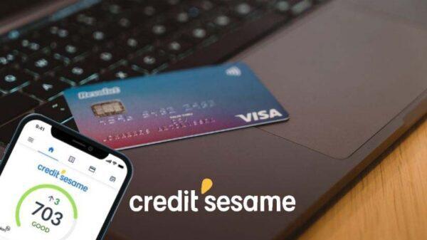 credit-sesame-review-twocentsread.com