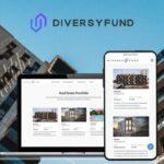 diversyfund review twocentsread