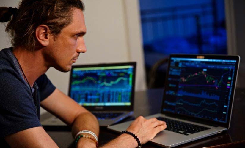 start invest in stocks for beginner