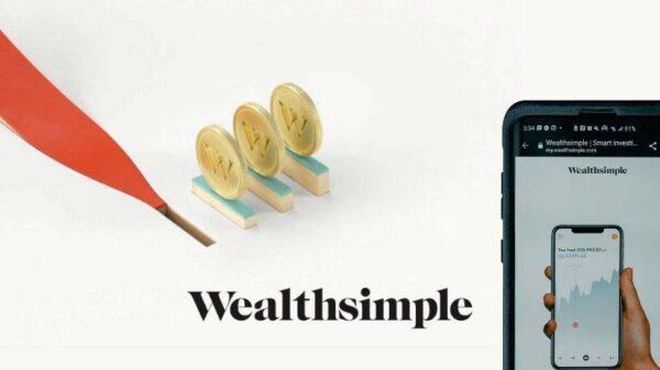 wealthsimple review twocentsread