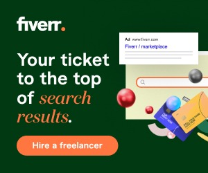 fiverr-banner