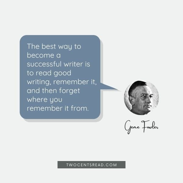 good-freelance-writer-quotes