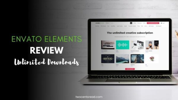 envato elements review digital products unlimited download twocentsread